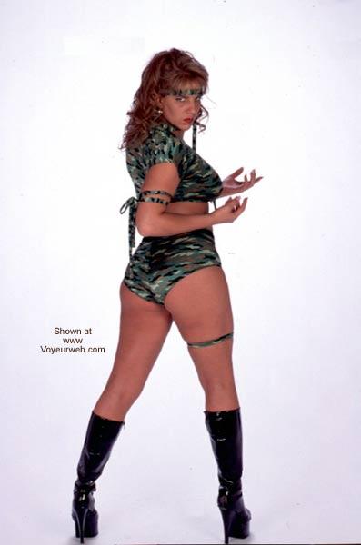 Pic #2 - *YO Janie Again