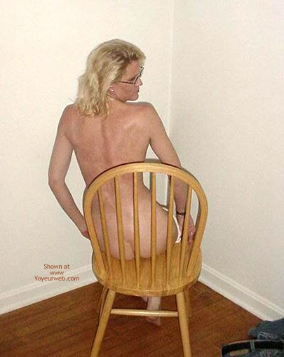 Pic #9 - Virgin Mistyque