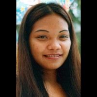 20 y/o Philippin Beauty