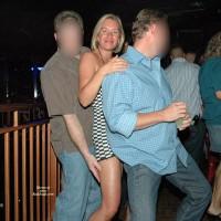Sexy Suz Vegas Orgy- Part 1