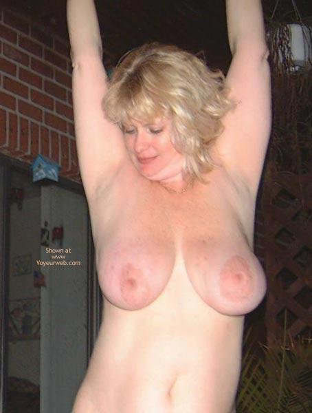 Pic #1 - Dancing Naked
