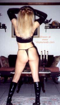 Pic #1 - Sexy Slevenka