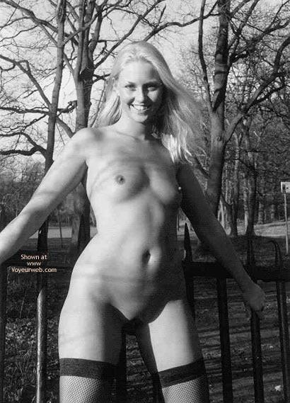 Pic #5 - Ny  Dutchdiva In The Park