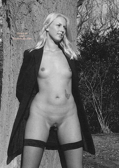 Pic #6 - Ny  Dutchdiva In The Park