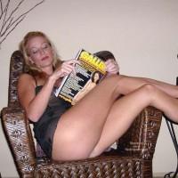 Naughty Audrey Xxx Magazines Please