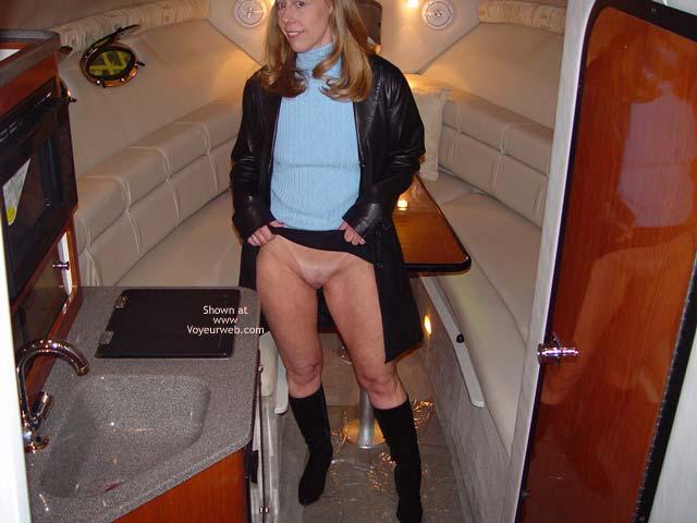 Pic #7 - Natasha's Boat & RV Review