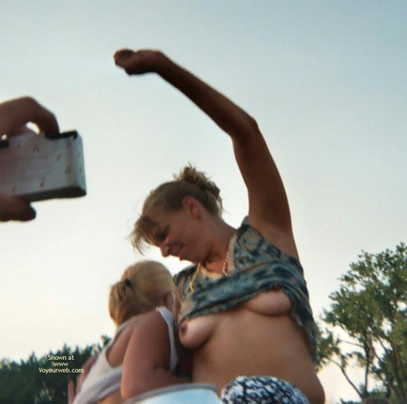 Pic #5 - Omaha Concert Fun