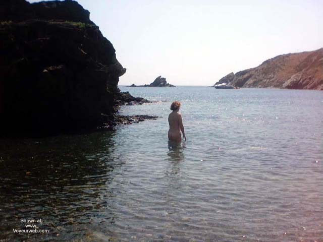 Pic #3 - Mediteranee 2