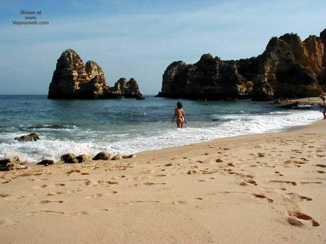 Pic #3 - Paisagens Portuguesas