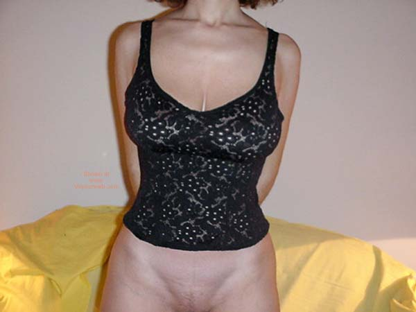 Pic #1 - 37 yo Titties Need Comments