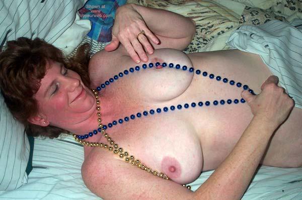 Pic #3 - Beads