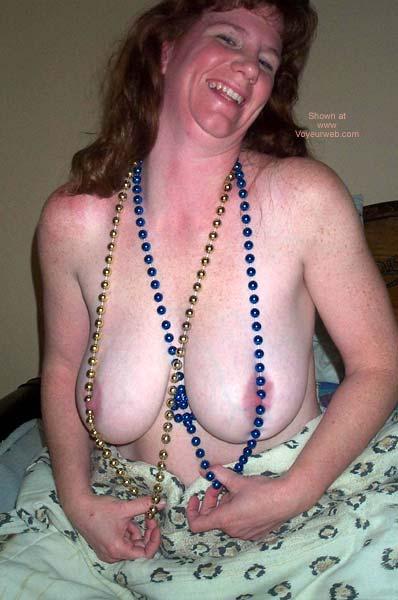Pic #4 - Beads