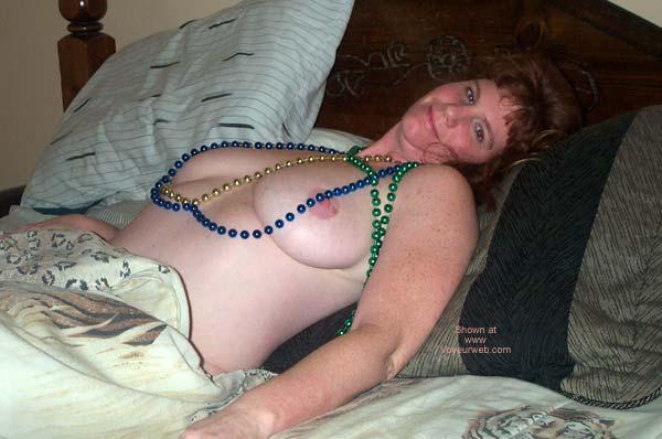 Pic #6 - Beads