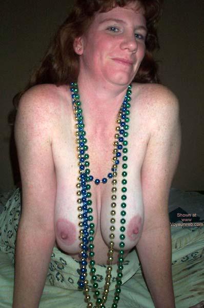 Pic #7 - Beads