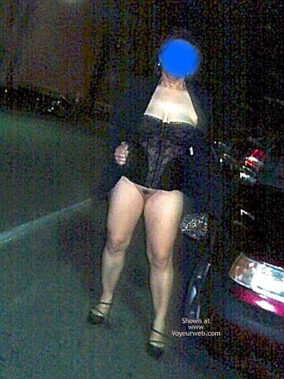 Pic #2 - *GS Sexy Wife