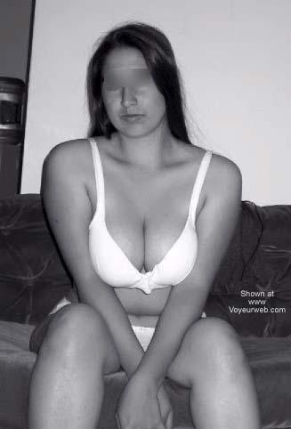 Pic #1 - My Sexy Secretary