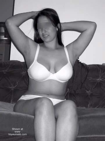 Pic #2 - My Sexy Secretary