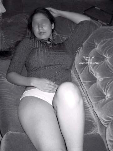 Pic #7 - My Sexy Secretary