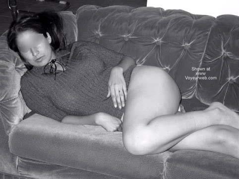 Pic #8 - My Sexy Secretary