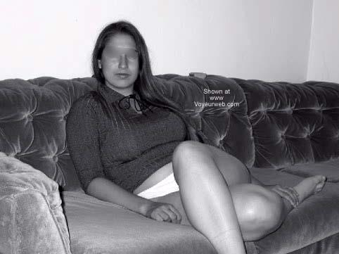 Pic #9 - My Sexy Secretary