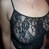 Pez's Breasts