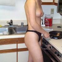 Joelle's Cooking