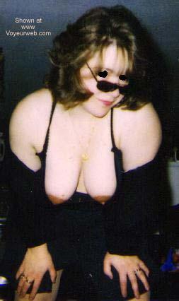 Pic #3 - My Dutch Wife