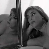 Jill's Mirror