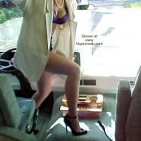 Connies Legs 4