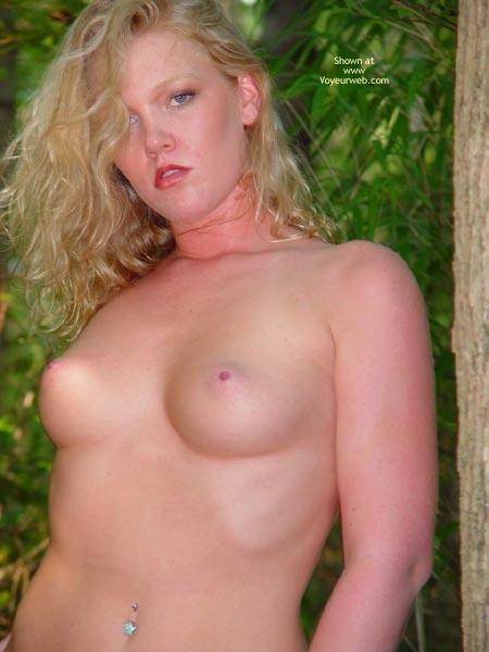Pic #6 - Sunnybare Wood Nymph  1