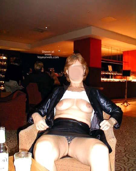 Pic #2 - Ginger Red - UK