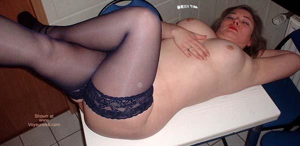 Pic #8 - *SN Sexy Tinas Striptease 3