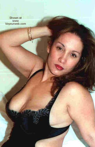 Pic #1 - Sexy Mom, What Do You Think?