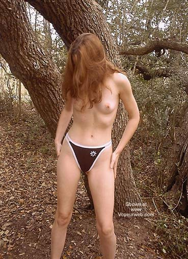 Pic #1 - Sweet Baby's Panties