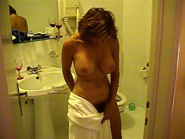 Pic #7 - *SC Rita's Sexy Curves