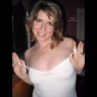 Bea 32yo - Do You Like Me?