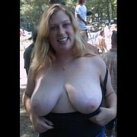 Nudes Poppin On 831 K 2