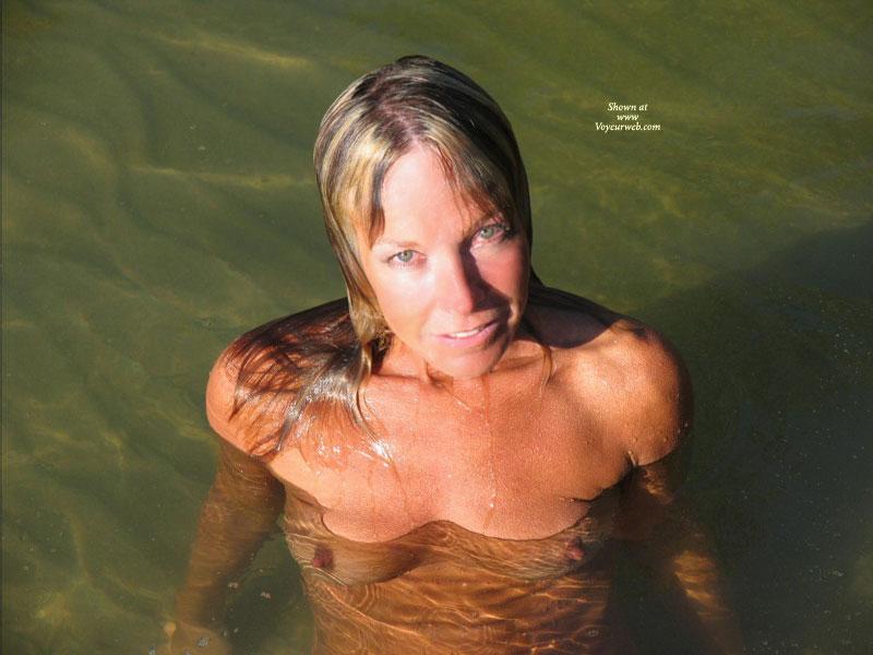 Pic #7 Leah Hindsight