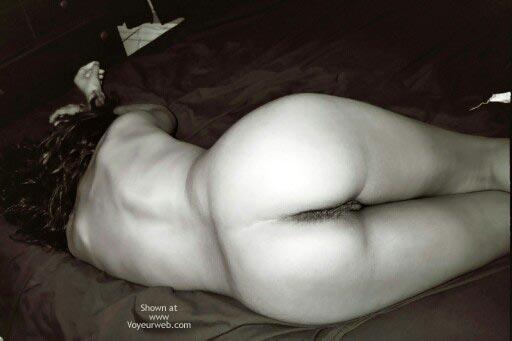 Pic #1 - Nice Back