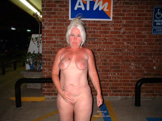 Pic #10 - Tammy Saturday Night Fun