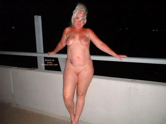 Pic #4 - Tammy Saturday Night Fun 2