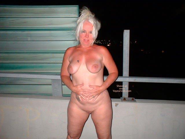 Pic #8 - Tammy Saturday Night Fun 2