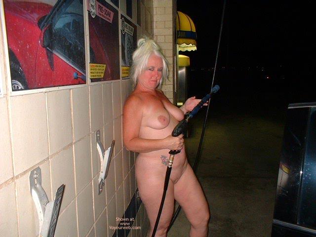 Pic #9 - Tammy Saturday Night Fun 2
