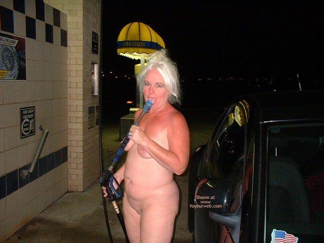 Pic #10 - Tammy Saturday Night Fun 2