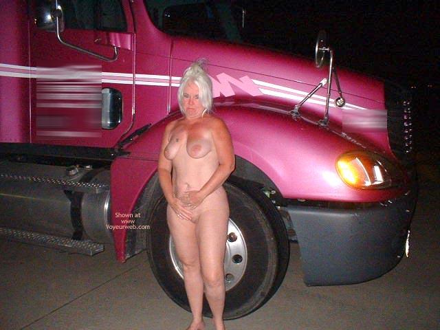 Pic #2 - Tammy Last Of The Saturday Night Fun