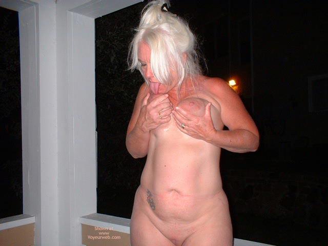 Pic #6 - Tammy Last Of The Saturday Night Fun