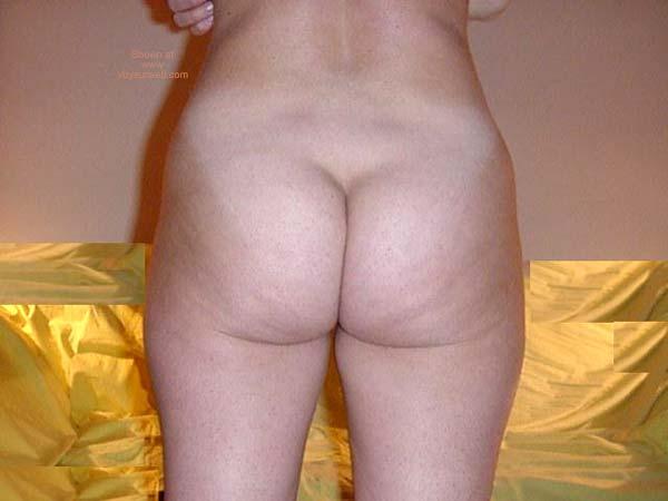 Pic #1 - 37 yo Titties Are Back Again