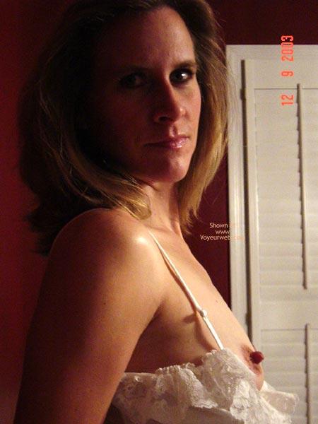 Pic #7 - Introducing Ms. Tanya