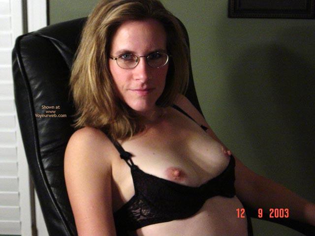 Pic #8 - Introducing Ms. Tanya