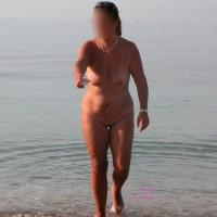 Finto Bikini 2